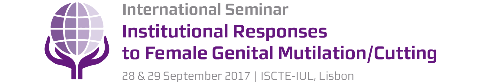 Institutional Responses to C/FGM